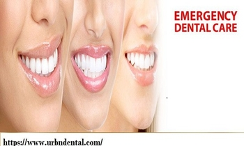 Are You Searching An Affordable Cosmetic Dental Procedure