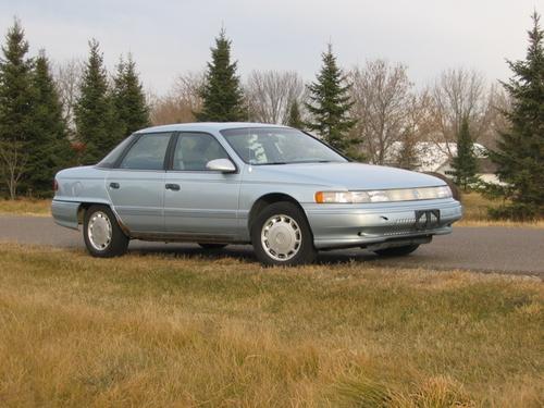 поезда литые диски для форд таурус 1995г часто задаются